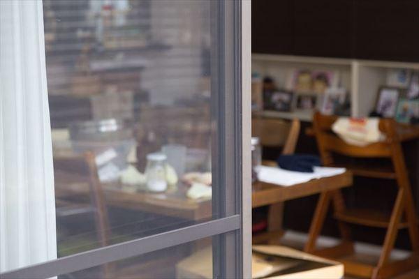 「カフェスタイル」住宅のメリット、デメリットは?カフェ風のおしゃれな住宅の魅力も含めて解説