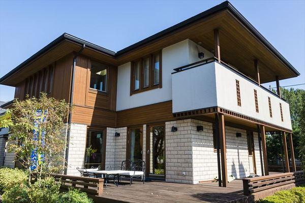 新築住宅を建てる前に知っておきたい!完成までの流れとは?